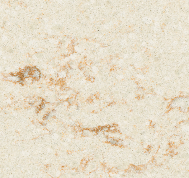 Serenity Quartz Kitchen and Bathroom Countertops by TC Discount Granite