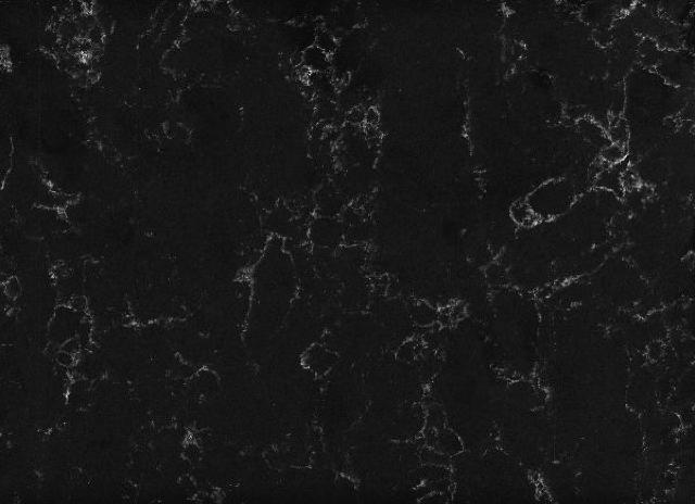Silhouetta Quartz Kitchen and Bathroom Countertops by TC Discount Granite