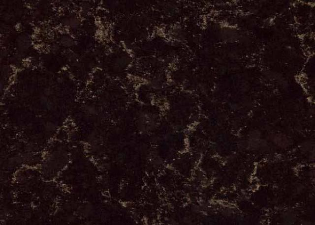Steel Patina Quartz Kitchen and Bathroom Countertops by TC Discount Granite