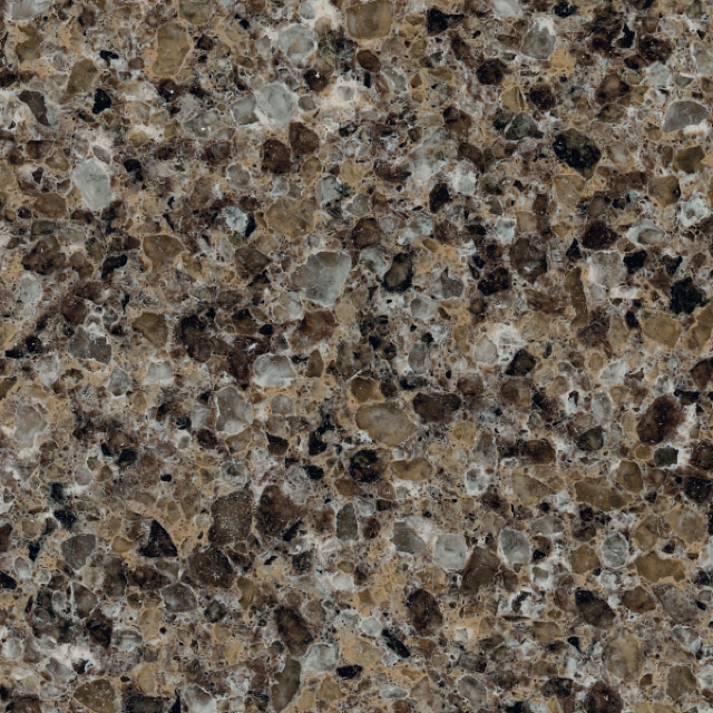 Takoda  Quartz Kitchen and Bathroom Countertops by TC Discount Granite